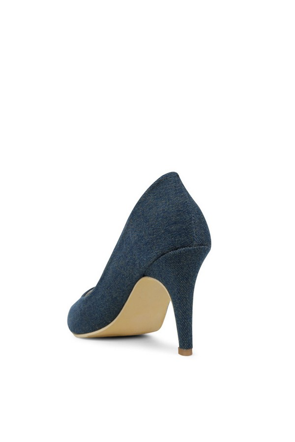 new trendy pumps high heel shoes buy high heel