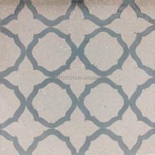 Encaustic cement tiles CTS 300.2