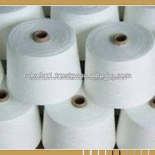 precio de hilo de algodón mercerizado
