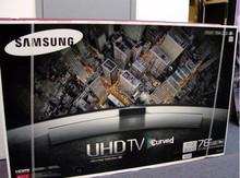 "FREE SHIPPING & Discount for ( S-a-m-s-u-n-g ) UHD HU8700 Series Smart TV - 65"" Class (64.5"" Diag.)"