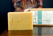 Distributors Wanted for Handmade Natural Soaps