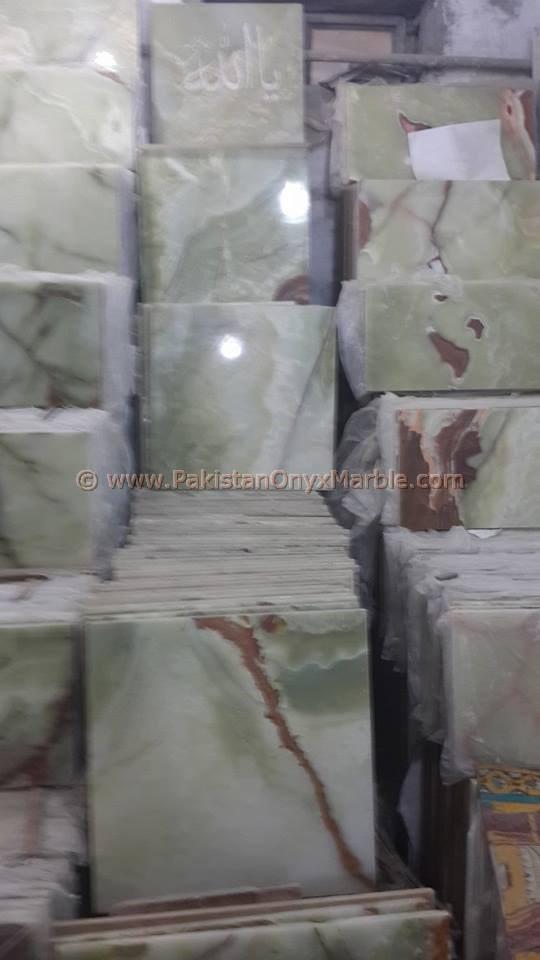 afghan-green-onyx-floor-tiles-02.jpg