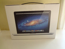 "Ramadan sales order 5 get 2 free Original sales for Brand New MacBook Laptop Pro - Air 17 -2013.3"" Intel Core i7 3.5 GHz Laptop"