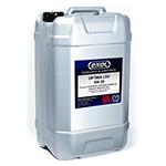 OPTIMA VIMAX RANGE Engine oil 5w-40; engine oil 0w-30