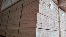 Sawn timber spruce, pine, red wood, white wood