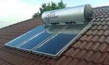 Solar Water Heater Malaysia