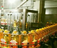Sunflower Oil (1L, 2L, 3L, 5L, 10L, 20L, 25L, 50L PET Bottle) Refined vegetable Oil, Palm Oil good prices
