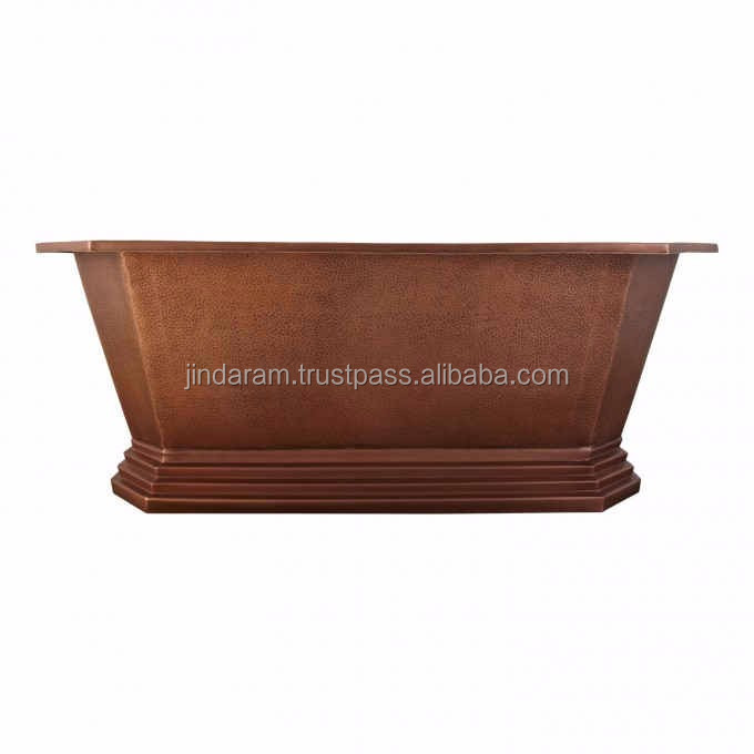 Pure Copper Bath Tub.jpg