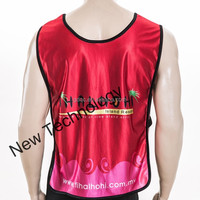 Healong Customized 2015 T Shirt Turkey