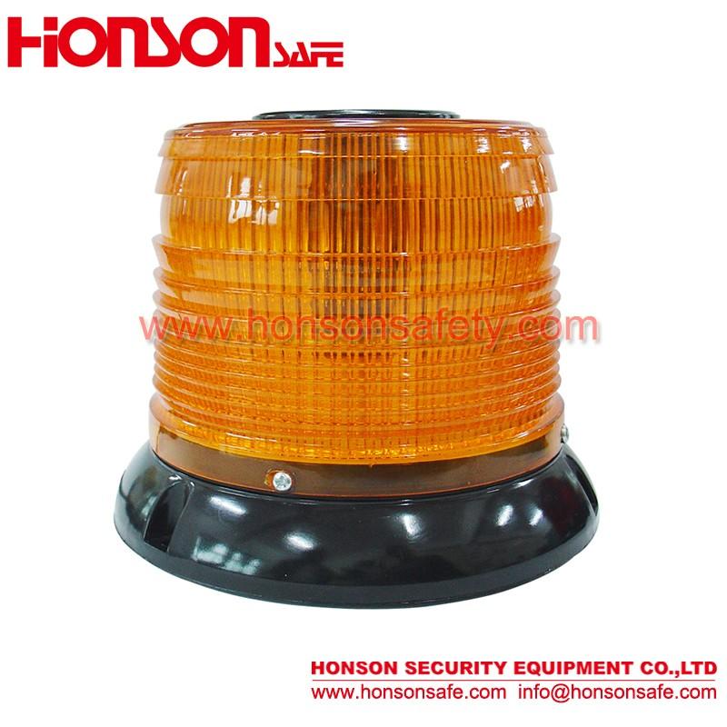 LED244-5.jpg