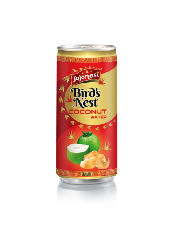 WHOLE SALE BIRD'S NEST Drinks - bird's nest coconut 200ml.jpg