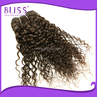 curly nano ring virgin remy hair extension,brazilian hair online,brazilian hair weave fast shipping