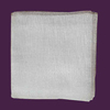 Cotton Gauze Soft Bandage for Medical/Surgical Dressing