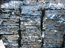 STAINLESS STEEL SCRAP 304 310 316 for sell