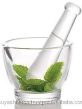Peppermint Pure Natural Plant Extract