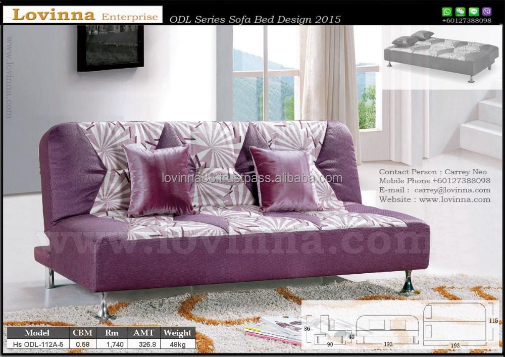 Sofa bed lovinna sofa bed malaysia sofa bed johor sofa bed for Sofa bed johor bahru