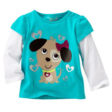 kid clothes 2015 stocks boys t shirts with cheap price