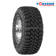 Forceum MT-08 Plus 265/70R17 Car Tire