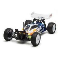 Brand New Team Associated 9061 Factory Team B44.1 Buggy Kit