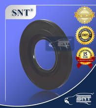 Truck oil seal for ISUZU / FREIGHTLINER / MACK / FORD / PACCAR / NAVISTAR / CARQUEST rear wheel hub outer P/N 9-09924-470-0