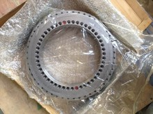 Axial/radial bearings YRT200 - MADE IN GERMANY YRA200 TNIG00