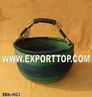 Nice price- seagrass bags from Vietnam (lilly.etopvn@gmail.com)