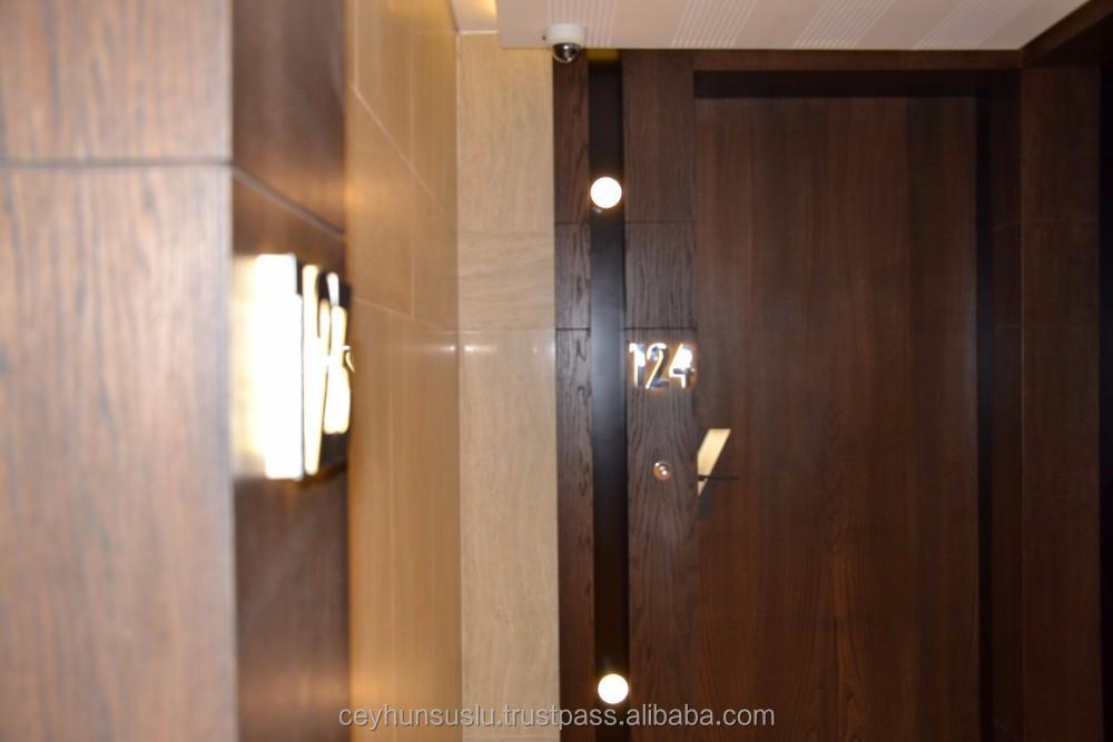 exterior door fire rated buy wooden exterior door fire rated