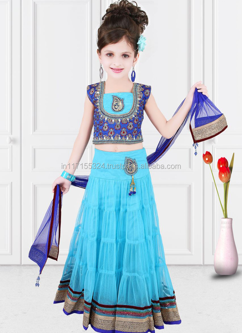 Best Wholesale Clothing Suppliers