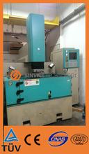 CREATOR CNC-640 EDM MACHINE