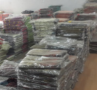 CLEARANCE SALE made in KOREA PRINT mixed 10,000~100,000pcs
