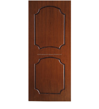 preferred Choice Veneer Flush Natural Wooden Door apartments hot sale living room Luxury cheap wholeselling handmade Traditional