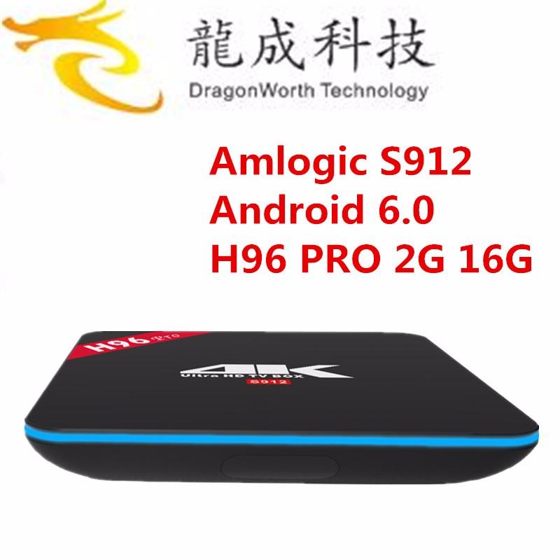H96 Pro S912 (19)_