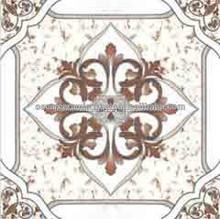 300x300mm cuarto de baño y la cocina de la india azulejos de la pared modelos de piso de cerámica para las salas