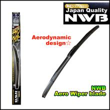 NWB Graphite AERO Wiper blade