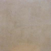 porcelanato fabricante,porcelain floor tiles exp-c95