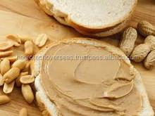 Peanut Butter -