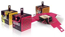 High-grade Gift Box P, Hot Sale Paper Packing Box&cosmeticPackaging Design&luxury Gift Box Packaging, paper packaging