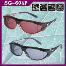 sporty and fashionable import export company names SG-604P at reasonable prices ,small lot order available