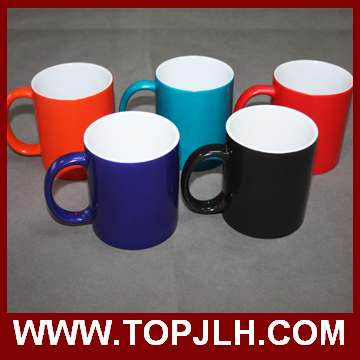 matte color changeable mugs (2)