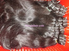 2015 all textures hot sale unprocessed only in vietnam with weft hair high quality.