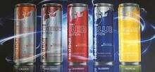Energetic 250ml New Arrival Bulls of Energy Drink From Red to Blue and Silver Available at affordable Prices