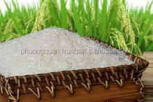 Best Quality Vietnamese Long Grain White Rice 5% broken( hieu.phuongquan@gmail.com)