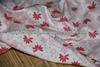 Organic Cotton Fabrics India