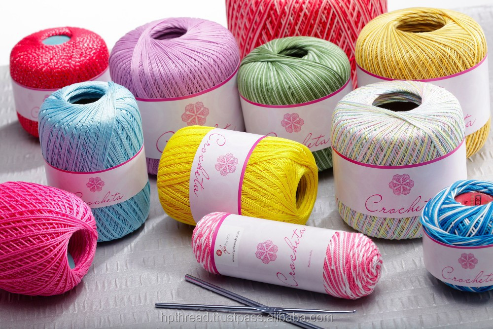 Knitting With Embroidery Thread : Knitting with embroidery thread makaroka