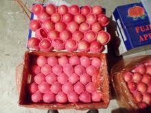 2015 bulk fresh fuji apples,crisp juicy fruits containing potassium