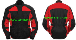 waterproof jacket digital camo jacket reflective waterproof jacket mens tactical waterproof jackets