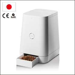 Premium and Eco-friendly pet food cat at good price made in Japan