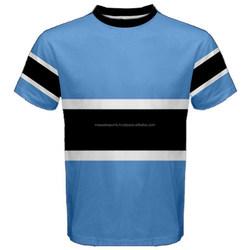 high quality slim fashion printed t-shirt korea design , t shirt, t-shirt