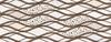 export to Saudi digital inkjet 250x750mm bathroom ceramic wall tiles Exp-XYZ-(107)