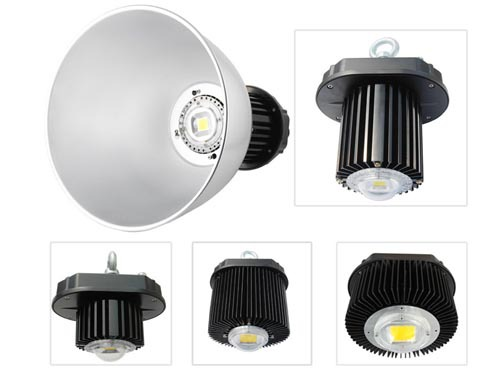 100W LED High bay lights 2 0513 1.jpg